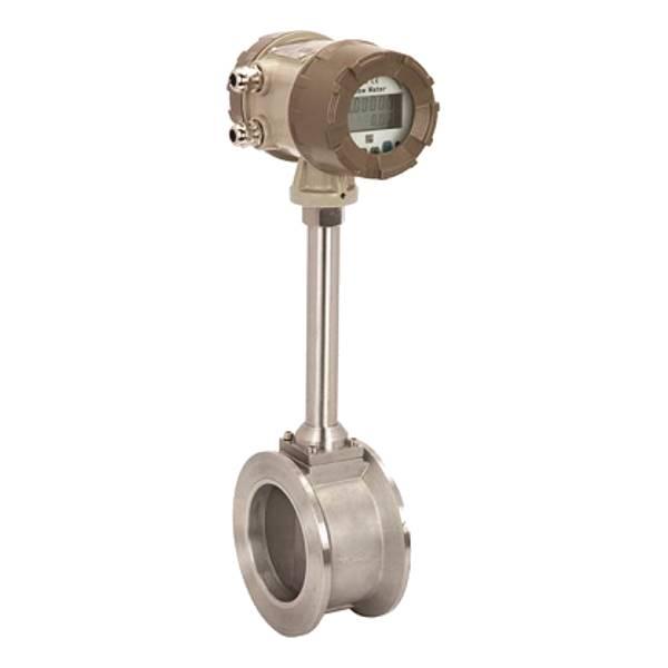 Flow Meter BELL