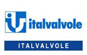 italvalvole