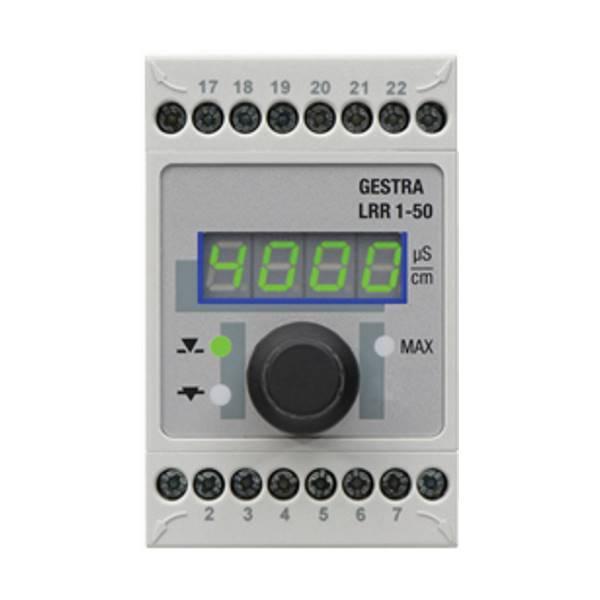 LRR 1 50
