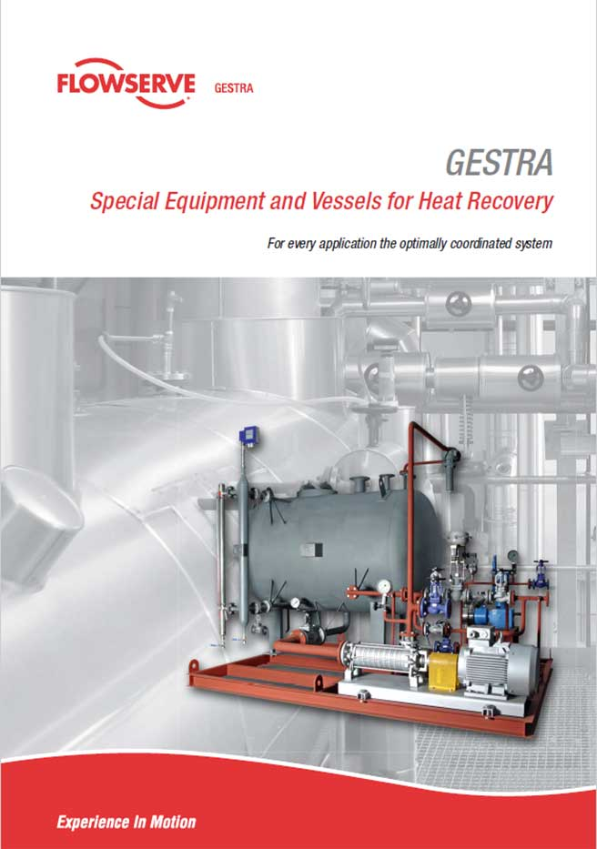 Special Equipment Manual